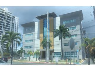 Cond Adler Medical Plaza *Oficina Comercial
