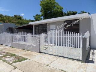 Valle Puerto Real (Exclusive Listing Broker)