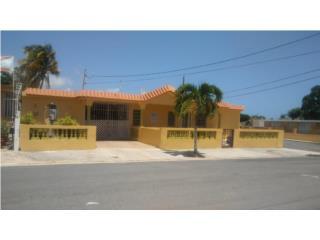 Urb. Villa Jauca