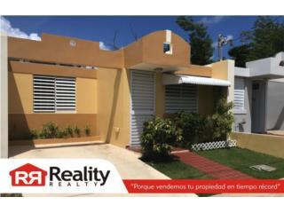 Urb. Villas de Trujillo Alto, San Juan