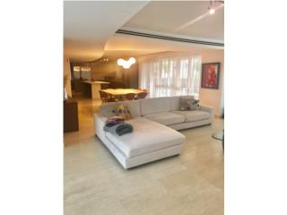 Luxury Living @ the Heart of Condado