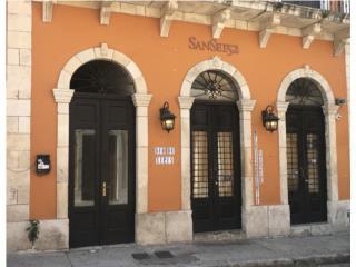 Se Vende Llave, Calle San Sebastian 152, PR USA
