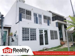 Ave. San Patricio, Guaynabo