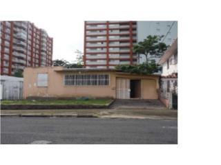 Casa, Las Delicias, 4H,1B,55K