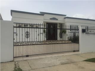 REINA DE LOS ANGELES - Aportacion $$$ para gastos