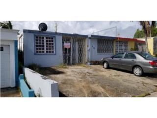 Excelente Ubicacion Ave. Muñoz Marin