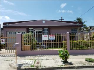 Propiedad en Vega Baja 3 habitaciones 2 1/2 b