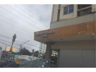 Cerca de UPR Apt de 1 Hab $51,600 100% Financ