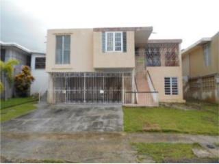 URB COLINAS DE GUAYNABO 99.9% Financiamiento