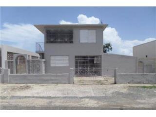 Urv Villa del Caribe  separala 500