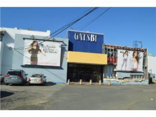 Puerto Nuevo-Antiguo Gatsby/ Llame Ya!!(2)