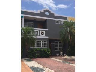 Los Almendros TownHouse, $149,900!!!VENDIDA!!