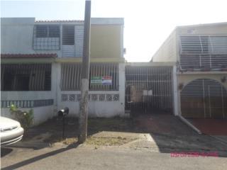 Subasta! Villas de Caney 3/1.5 Calle Aracibo E13