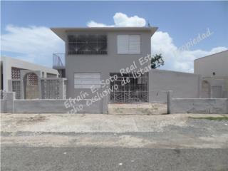 Villa Caribe (Exclusive Listing Broker)