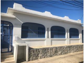 2019 Calle Cacique Ocean Park, PR