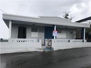 Se VENDE residencia, 2 unidades $115,000