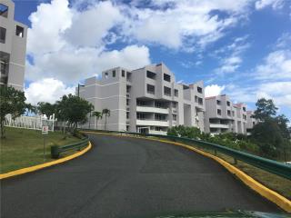 Cond Flamingo Apartaments