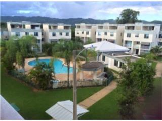 Vista Real Puerto Rico