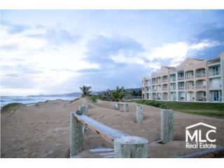 Haudimar Apartments Penthouse con Vista al Mar!!