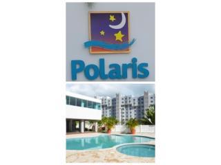 POLARIS - MODERNO/FHA