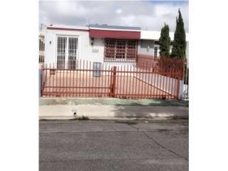 Urb Villas De Rio Verde Amplia 3 h y 1 b