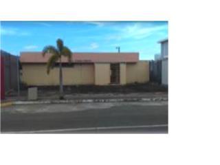 Local Comercial, Valle Arriba, 135K
