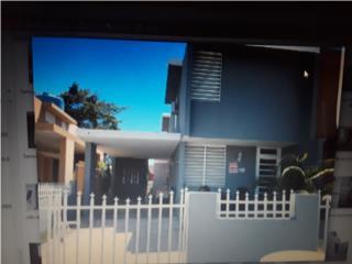 Villa El Encanto, JD 2 niveles TownHouse