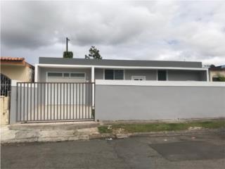Se VENDE residencia, Lomas Verdes $100,000