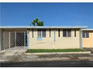 URB Villa Carolina 99.9% FINANCIAMIENTO