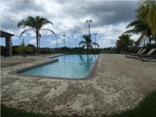 #34 Urb Mansiones de Cabo Rojo 4c 2b