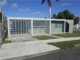 100% FinanciamientoLitheda Heights 3H-2B $90K