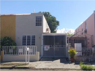 Remodela Vista Mar, Carolina 75,000