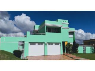 Mansiones de Monte Verde 4 / 2.5