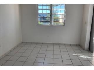 Santa Rita/100% financiada/ayudaa