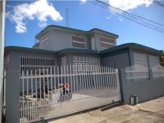 Enorme casa en Bo.Coco, Salinas
