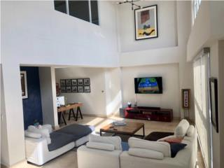 WILSON LOFTS Beautiful Loft Style Penthouse