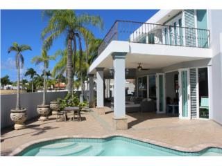 Paseo Del Mar Spacious 5 Bedrooms with Pool