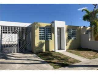Santa Rita IV Rural 100% Financ Aportacion Gastos