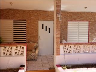 Casa, 3/2 + Apt 2+1 - Las Granjas