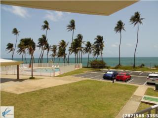 Berwind Beach Resort 143