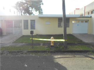HUD HOME 3BED/2BATH 1676 URAL RIO PIEDRAS