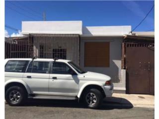 Villa Palmeras *Gran Oportunidad *Separas con $500