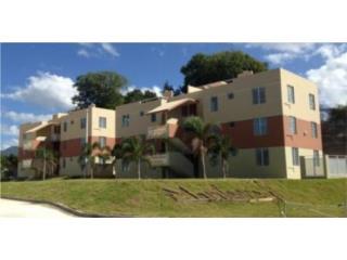 Monterrey Apartments, Cómodo Apartamento