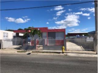 Urb. Santa Rita/ No Duplex