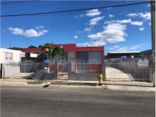A-12 Urbanización Santa Rita