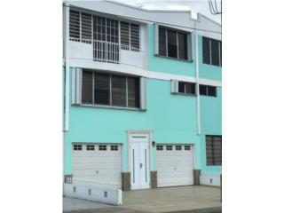 Urb. Balboa Town House, Exelentes Condiciones