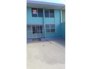 Las FLORES 3-1 1/2 REMODELADA