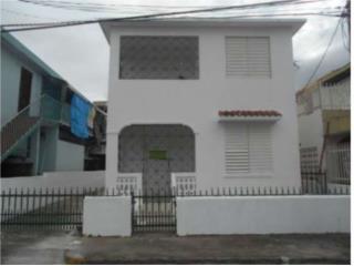 URB. BROOKLYN, CAGUAS