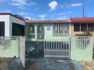 Urb. Villas De Rio Verde