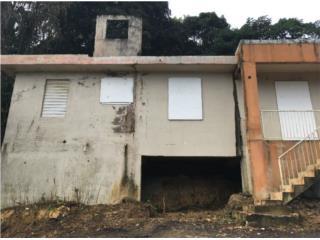 CASH SOLAMENTE/ BO GUARAGUAO BAYAMÓN
